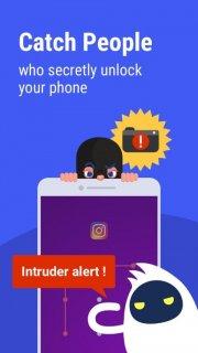 Security Master - Antivirus, VPN, AppLock, Booster screenshot 4