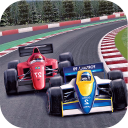Real Xtreme Car Racer 2019: Free Racing Car Games