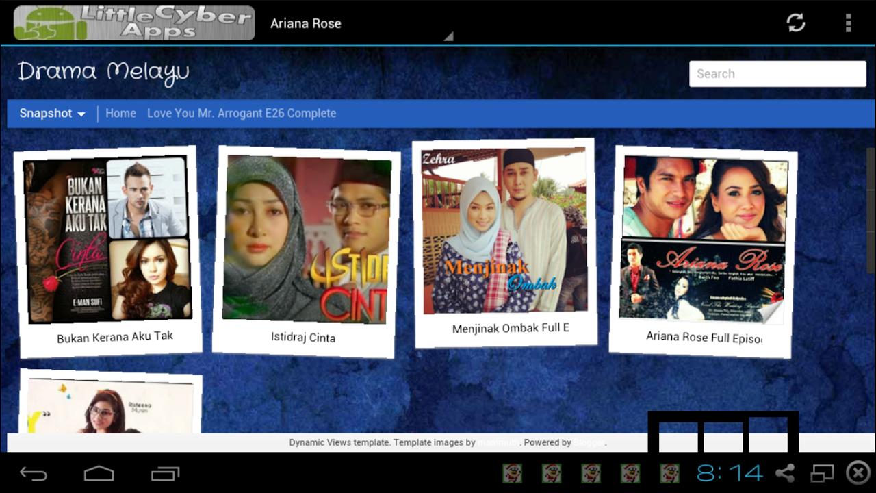 Malay dating appcatchy online dating meddelanden
