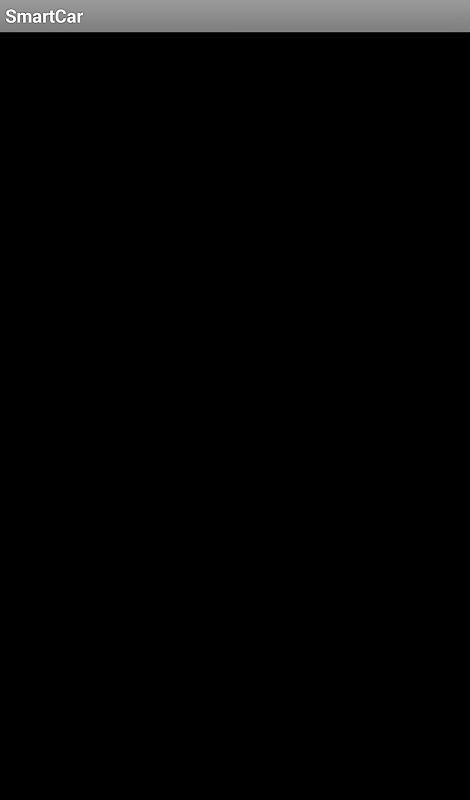 Circuits Ninja Robot Remote screenshot 2