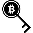 Bitcoin Key Generator