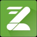 Zoomcar Self-Driving Car Rental