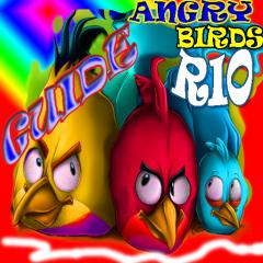 angry birds rio apk download