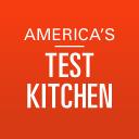 America's Test Kitchen: Recipe Collection & Videos