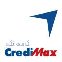 CrediMax
