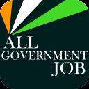 All Government Job ( sarkari result )