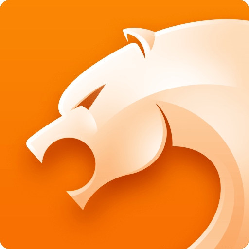 CM (Clean Master) Browser-Fast