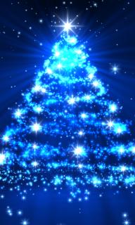 Sfondo Animato Natale.Sfondo Animato Natalizio 7 01p Scarica Apk Per Android Aptoide