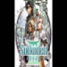 Suikoden III For Android and IOS Icon