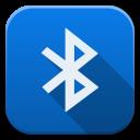 Bluetooth App Share + Backup