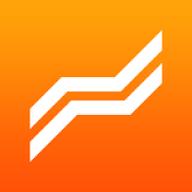 Libertex - online trading: Forex, Bitcoin & CFD's
