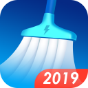 Phone Cleaner & Virus Cleaner -Super Phone Cleaner