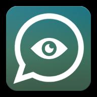 Who Viewed My Whatsapp Profile 11 Descargar Apk Para