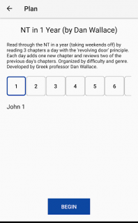 Greek New Testament Reader 7 0 Download APK for Android - Aptoide
