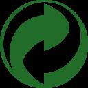 MyScrap: Recycling social network