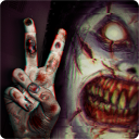The Fear 2 : Creepy Scream House Horror Spiel 2018
