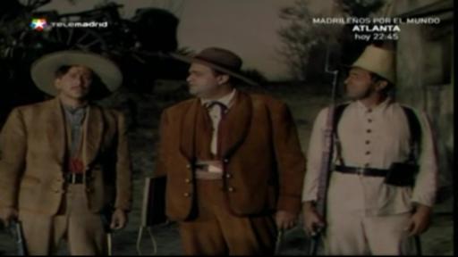 Super TV Spain screenshot 3