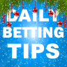 Betting TIPS VIP : DAILY Icon