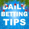 Betting TIPS VIP : DAILY आइकॉन