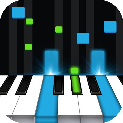 Piano Extreme: USB Keyboard