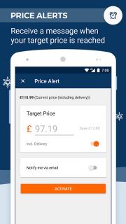 idealo - Price Comparison & Mobile Shopping App screenshot 6