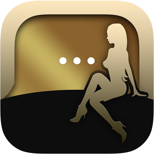 Dating app cheat android