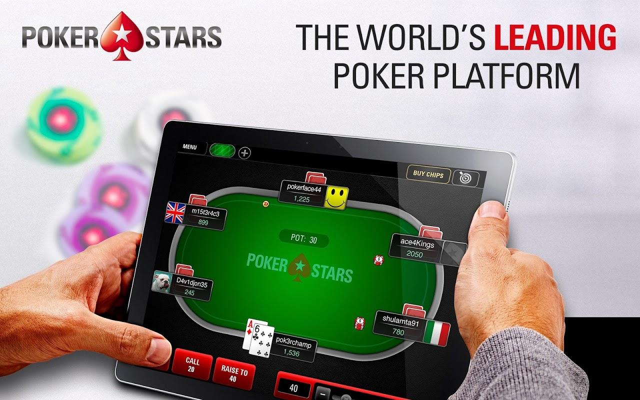 Jugar poker omaha online dating