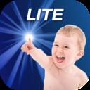 Sound Touch Lite - Animals app