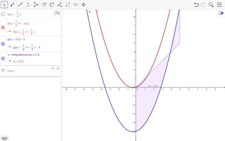 GeoGebra Classic 5 0 400 0 Download APK for Android - Aptoide