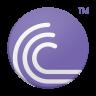 BitTorrent®- Torrent Downloads Icon