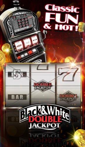 Free Blazing 7 Slot Machine Games