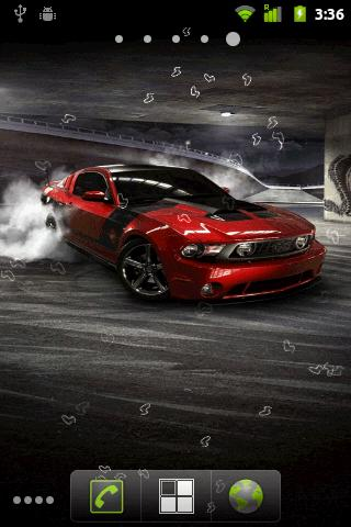 Cars Live Wallpaper 7 0 Download Android Apk Aptoide