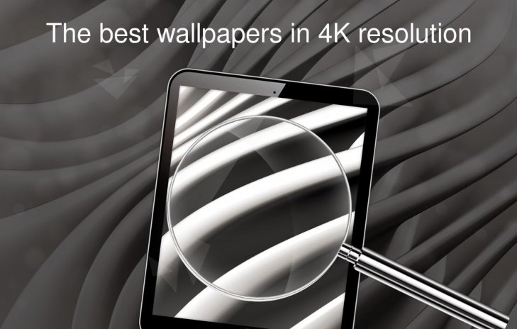 3d Wallpapers 4k 1020 Download Apk For Android Aptoide