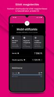 Telekom Screen