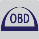 Deep OBD for BMW and VAG