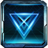 X Ray GO LauncherEX Theme