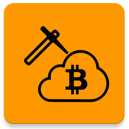 Bitcoin Cloud Miner - Get Free BTC