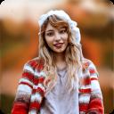 Blur Photo Editor Pro- Background Changer Effects