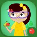 Kids Preschool Learning : Primary School Games