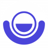 Lifesize Video Conferencing Icon