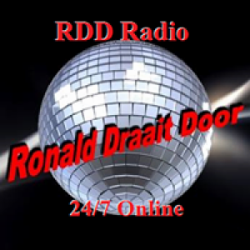 RDD Radio All in One V1 screenshot 1