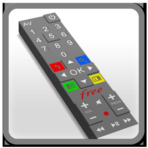 freetelec gratuitement