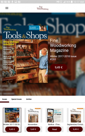 Fine Woodworking Magazine 14 1 2 Download Apk For Android Aptoide
