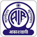 NewsOnAir PrasarBharati Official app AIR News+Live