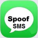 Spoof SMS Sender fake