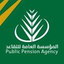 Public Pension Agency | PPA