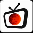 Mars IPTV