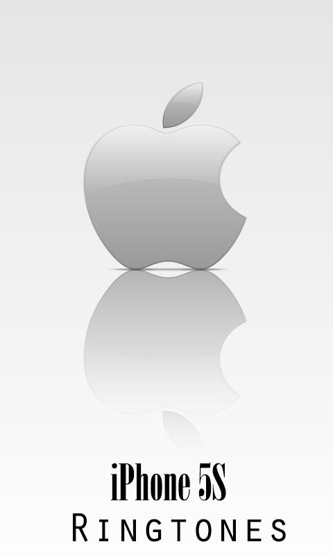 iphone original ringtones download mp3