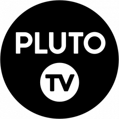 Pluto TV - It's Free TV 3 7 0-leanback Download APK for