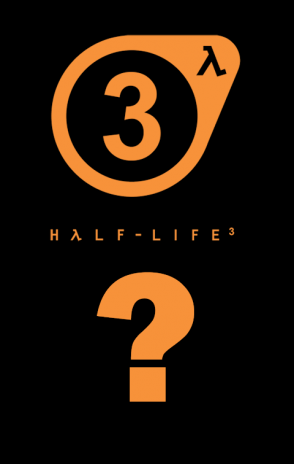 Is Half-Life 3 Out Yet? 1 0 Download APK for Android - Aptoide